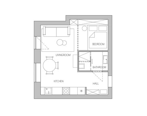 bachelor pad floor plans astonishing bachelor pad floor plans pictures best idea