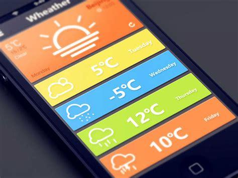 design application ideas 40 cool mobile app ui designs inspiration