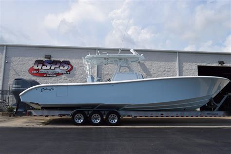 yellowfin boats for sale by owner yellowfin new and used boats for sale