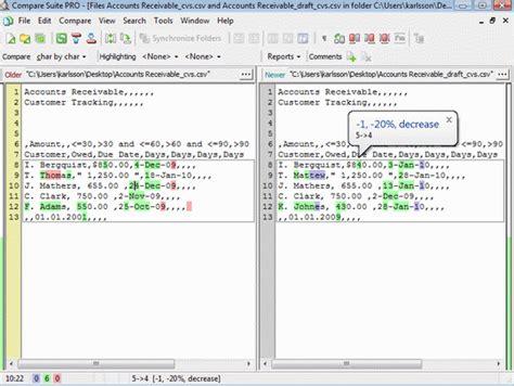 excel 2007 xml format free download xml format excel file programs bittorrentjohn