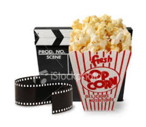 it film kijken leuke films om te bekijken met je vriendinnen hanne2000