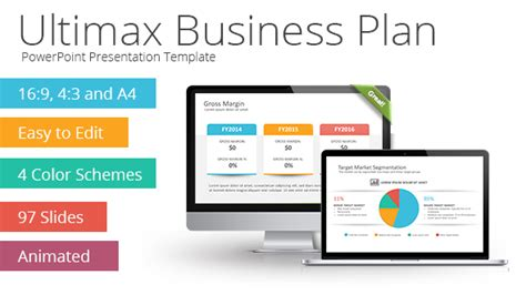 graphic design business plan template graphic design business plan zid imperio