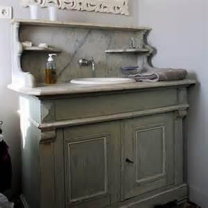 20 meubles vasque r 233 cup pour la salle de bains simple