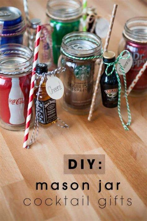 christmas gufts for desk mates gift ideas 2018 for office mates hangbord
