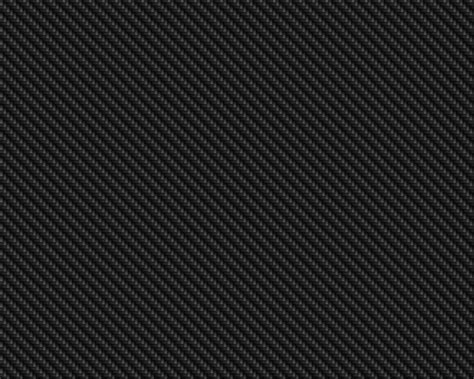carbon fiber wallpaper  android wallpapersafari