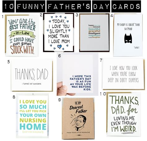 e cards for fathers day 10 s day cards owlet