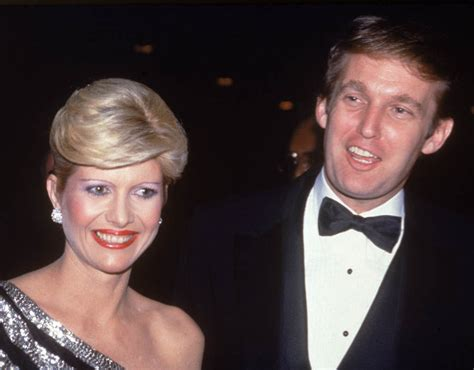 donald trump wife who is marla maples meet president donald trump s