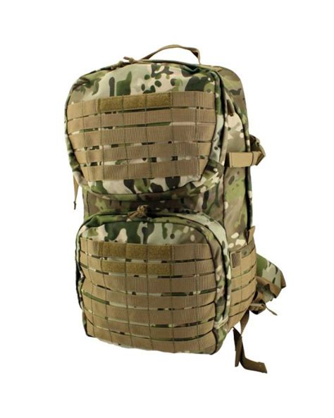 Tas Selempangwaistbagsling Bag Tactical Army Fashion Militer tactical backpacks backpacks backpacks