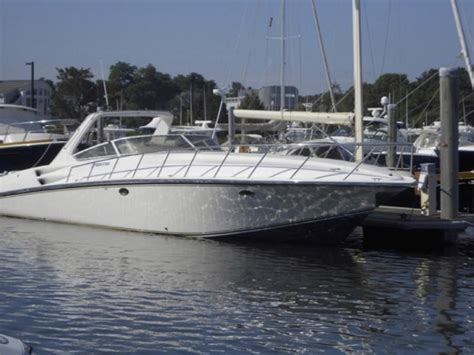 fountain boats 48 express cruiser for sale fountain 48 express cruiser new and used boats for sale
