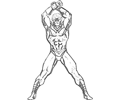 Free Coloring Pages Of Captain Marvel Captain Marvel Coloring Pages