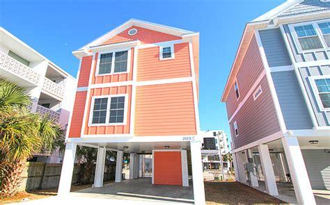 cottages for sale in south carolina south cottages myrtle homes for sale