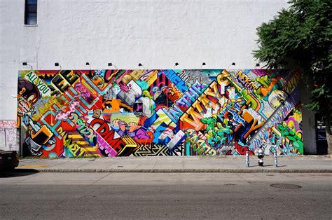 sport wall murals wallpaper sports murals desktop image