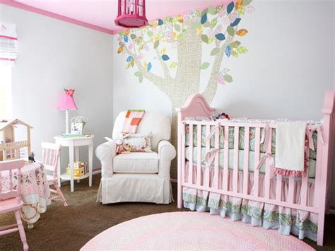 nursery decorating ideas minimalist baby nursery room decor ideas minimalist desk