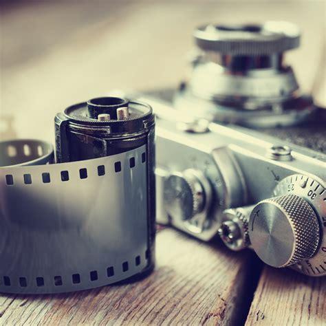 Analog Photographer analog photography gossen
