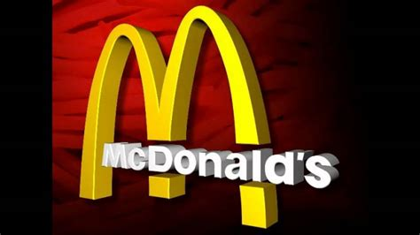 Mcdonalds Gift Card Deals - free mcdonalds gift card 2013 mcdonalds coupons 2013 youtube