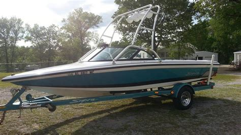 supra boats for sale in alabama 1998 supra comp for sale in west blocton alabama