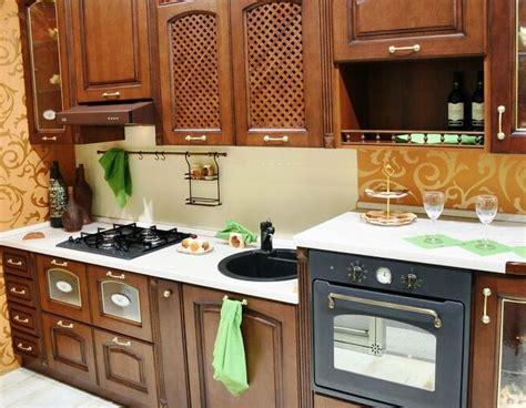 small kitchen designs 2015 modern small kitchen design ideas 2015