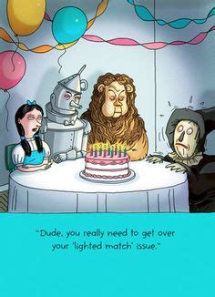 wizard of oz on pinterest wizard of oz tin man and