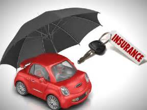 insurance coverage on new car purchase buy a smart motor insurance cover buy peace of mind