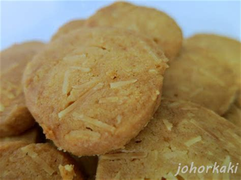 where to buy new year goodies in johor new year goodies 2013 in johor bahru johor kaki