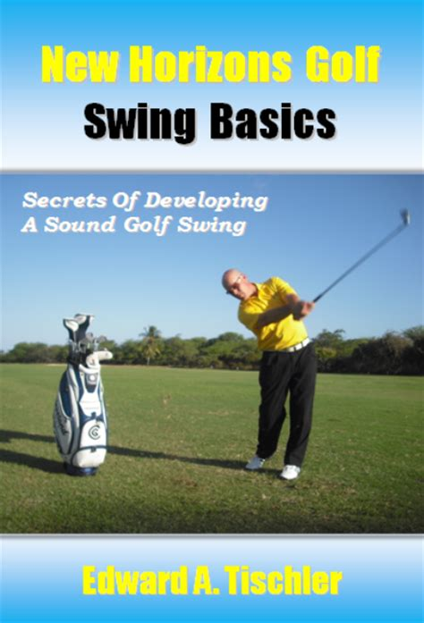 golf swing basics video timing