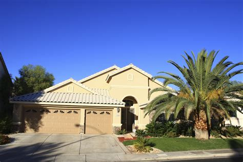 New Homes In Las Vegas Under $200 000   Home Review