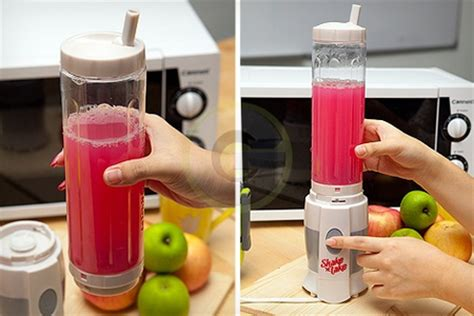 Shake N Take Blender Murah shake n take jual shake n take blender juicer and cup