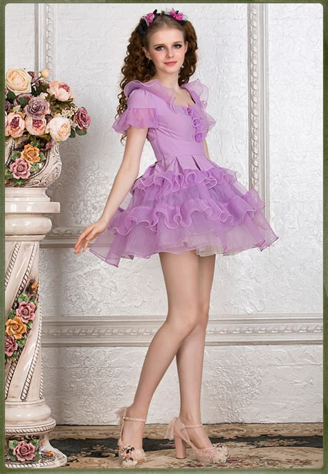 sissy teen boys in girls dresses pin by petti girl on gloriously girly pinterest sissy