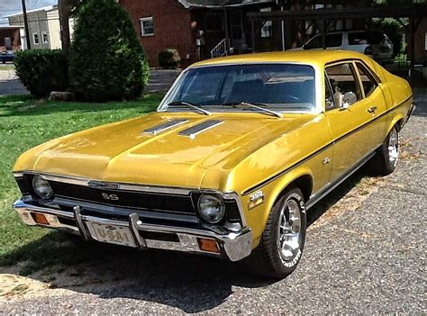 how do i learn about cars 1971 chevrolet vega on board diagnostic system 1971 chevy nova