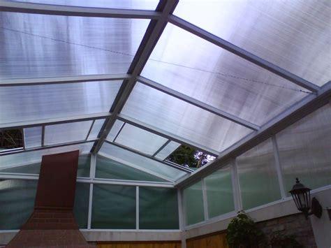 venta de cocheras techos policarbonato garages pergolas cocheras