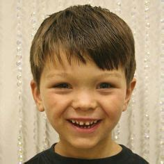 childrens haircuts davis ca 7 year old boy hairstyles 12 stunning photos of boys