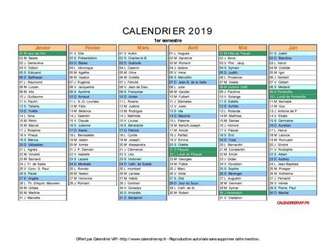 Calendrier 2018 Kinder Vacances Scolaires 2015 2016 Related Keywords