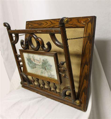 bargain s antiques 187 archive oak stick