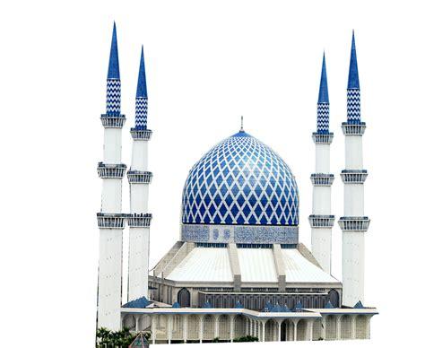 wallpaper animasi masjid gambar mesjid check out gambar mesjid cntravel