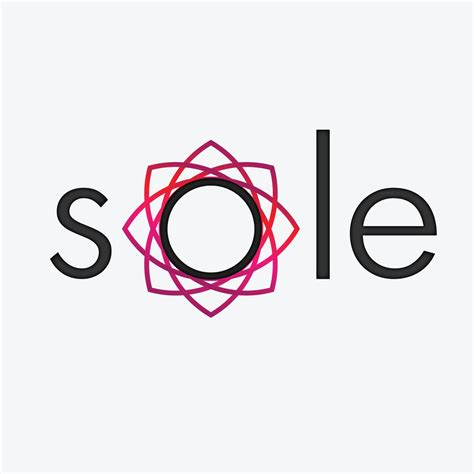 logo for sale from designer sole logos for sale by aeldesign on deviantart