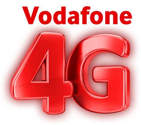 vodafone mobile 4g vodafone qatar 4g