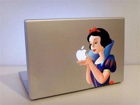 Sticker Laptop Sticker Macbook Sticker Apple Macbook Decal 13 apple laptop skins stickers
