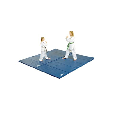 Martial Arts Matting by Mats Mats For Sale Quality Folding Mat