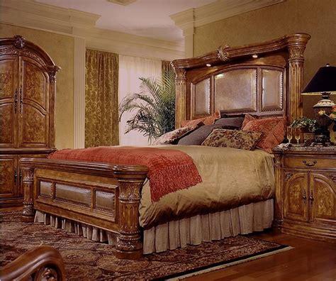 bedroom badcock furniture bedroom sets beautiful dining badcock bedroom set affordable metalindo cherry pc full
