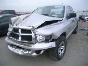 2004 Dodge Ram 1500 Used Parts Used Salvage Truck Suv Parts Sacramento