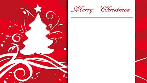 holiday graphics   clip art  clip art  clipart library