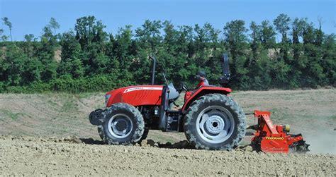 mccormack motors mccormick tractors dorning motors