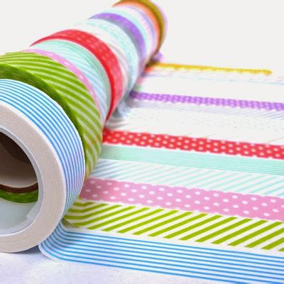 Paper String - paper and string stationery