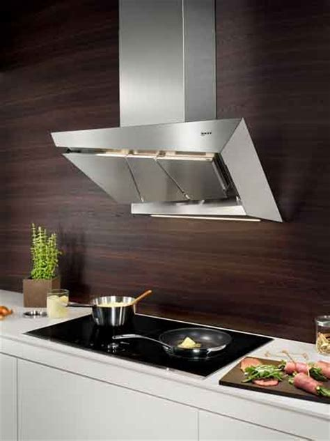 Cooker Hoods: What to Consider   Homebuilding & Renovating