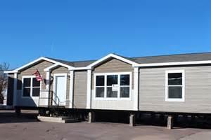 patriot mobile home schult patriot manufactured home excelsior homes