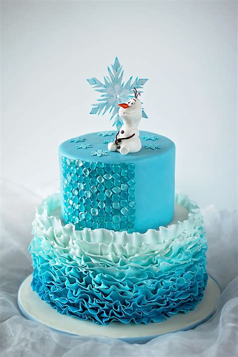 mary poppins themed cake  cherry tree lane whimsical version customer added  black silhouette