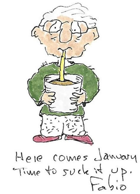 new year jocks top 40 new year jokes and quotes
