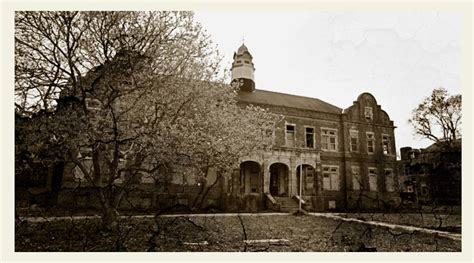 pennhurst haunted house pennhurst photos pennhurst images ravepad the place to rave about anything and