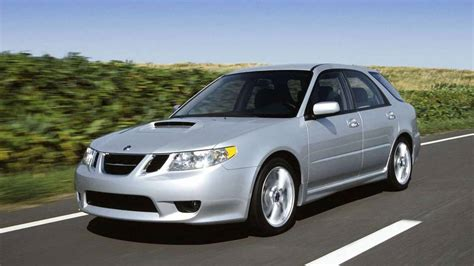 subaru nicknames 20 coolest car nicknames that ever existed