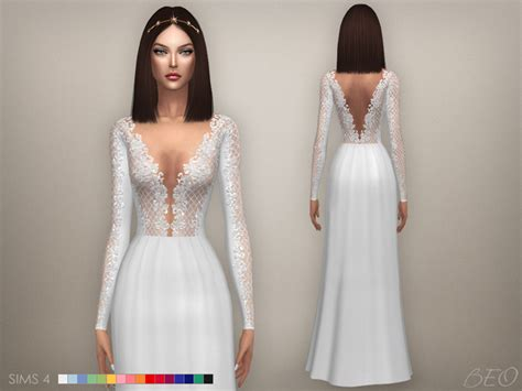 cc finds collection s4 by beo ts4